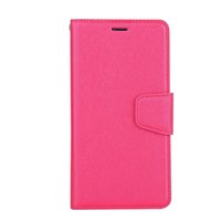 Wholesale Oppo Cases - Wallet PU Leather Cell Phone Case With Card Slot Cover For iPhone X 8 7 Plus Samsung S9 S8 A8 2018 Plus Huawei ASUS OPPO Retailpackage Aicoo
