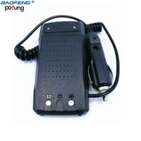 ingrosso caricabatterie per baofeng-Baofeng UV-6R Battery Charger Caricabatterie per BAOFENG Walkie Talkie UV-6R