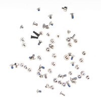 Wholesale screws for iphone - YVBOX Complete Screw Set Replacement For iPhone 5S 5 5C SE 6 Plus 6S 7 8 Plus X Full Set Screws with 5 Star Pentalobe Bottom Screws