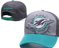 3716cee7546 2018 Fan s store Miami cap hat outlet sunhat headwear Snapback Cap  Adjustable All Team Baseball Ball Snap back snapbackS hats 002
