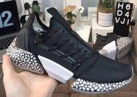 sapatos de foguete venda por atacado-Fogão híbrido, geléia pipoca, amortecedor, solas de amortecimento, formadores de esportes tênis, tênis de treinamento, soltando o transporte aceites!