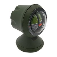 Shop Vehicle Compasses Uk Vehicle Compasses Free Delivery To Uk