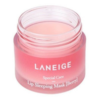Wholesale wholesale lip care online - Laneige Special Care Lip Sleeping Mask Lip Balm Lipstick Moisturizing LZ Brand Lip Care Cosmetic