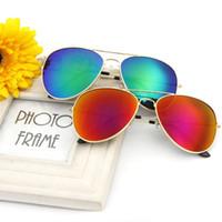 Wholesale anti glare eyewear resale online - UV Protection Designer Sunglasses Anti Glare Eye Comfort Eyewear For Men And Women Polarized Lens Sun Glasses Portable xd BB