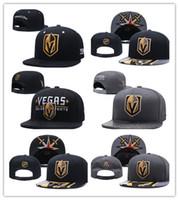 новые шотландские рейнджеры оптовых-Hot Cool Ball Cap Мужчины Visor Нью-Йорк Ranger Heat НХЛ Vintage Snapback Шляпы Плоские Спорт LK кости Хоккей Бейсбол Регулируемые Шапки