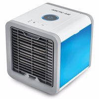 Wholesale cooling devices - Air Cooler Arctic Air Personal Space Cooler The Quick & Easy Way to Cool Any Space Air Conditioner Device Home Office Desk