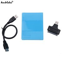 Wholesale usb ata - kebidu Hard Disk Drive 2.5 inch 2.5
