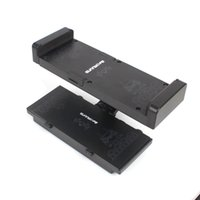 Wholesale electric tablets for sale - Folding Extended Holder Remote Control in in Phone Tablet Support Gift Belt for DJI SPARK Mavic Pro MAVIC AIR