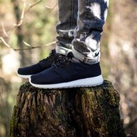 Wholesale One Boot - 2018 New Originals Run One 2 London Olympic Black White Women Mens Basketball Running Designer Shoes Trainers Sneakers