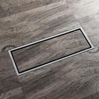 wholesale floor drain grates buy cheap floor drain grates 2019 on rh dhgate com