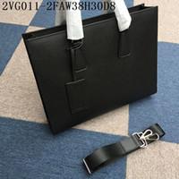 ipad para a venda venda por atacado-Homens laptop sacos de couro Real shell Duro 38 cm perfeito casos de Ipad excelente qualidade de Negócios acessível sacos de preços de custo de venda