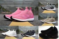 2a04c251728 Wholesale Ace 16 Purecontrol Ultra Boost for Resale - Group Buy ...