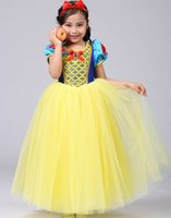 Wholesale party dresses for teenagers for sale - 2018 New Style Halloween Cosplay Party Cosplay Dresses Fashion Christmas Dresses For Teenager Girl Princess Dresses