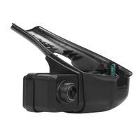Wholesale hidden video records - Hidden Car DVR for Marserati Wifi Camera Video Recorder Dash Cam Black Box Camcorder Full HD 1080P Loop Recording