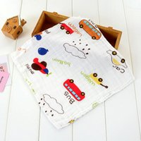Wholesale Kindergarten with hot sale Lbeikehengxin