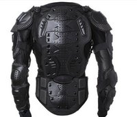 rüstung zum verkauf großhandel-Heiße Verkäufe New Motorcross Full Body Armor Racing Motorrad Schutzjacke Getriebe Wirbelsäule Brustschutz