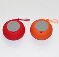 paño de fábrica directo al por mayor-Tela Altavoz Bluetooth Inalámbrico portátil Subwoofer de tela Altavoces Bluetooth al aire libre Modelo directo de fábrica Privado Bienvenido a Personalizado