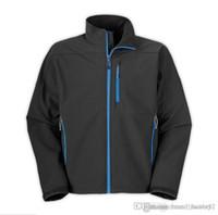 Wholesale Mens Waterproof Jackets Sale - Buy Cheap Mens Waterproof ...