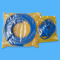 Wholesale Seal Ring Gasket - Buy Cheap Seal Ring Gasket 2019 on Sale