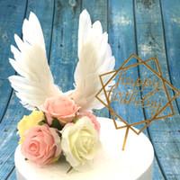 Decorazioni Matrimonio Azzurro : Decorazioni rotonde a spicchi