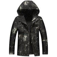 chaquetas de vaquero al por mayor-Chaqueta de vaquero al aire libre deportiva con capucha y capucha XL más chaqueta de terciopelo