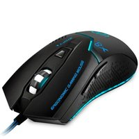 Wholesale usb mouse gamer for sale - Group buy Original iMice X8 Wired Gaming Professional Mouse dpi USB Optical Mouse Buttons Computer Gamer Mouse For PC Laptop
