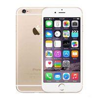 ingrosso mela 2gb-100% originale Apple iPhone 6/6 Plus Cellulare 4.7