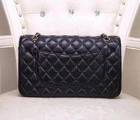 çanta şekilleri toptan satış-Ücretsiz Kargo! Moda Tasarımcısı Yumuşak Postu Güzel Cilt Topu Desen Şekil Kadınlar Alışveriş Çantası Çanta Omuz Çantaları 11112 11113