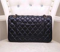 buenos bolsos de diseño al por mayor-¡Envío libre! Diseñador de moda de piel de cordero suave Nice Skin Ball patrón forma mujeres bolso de compras bolso de hombro bolsas 11112 11113