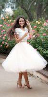 Wholesale Womens Tutu Skirt White - Free Shipping Long Skirt Tutu Tulle Skirts With Elastic Waist Custom Made Color Optional Skirts Womens High Quality Hot Sale