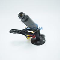 cctv kameras verkauf großhandel-HQCAM HOT Verkaufsförderung 1/3