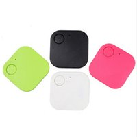 Wholesale Remote Phone Finder - Key Finder, Phone Finder, Wallet Finder, Anything Finder. Easy to Use iOS Android App, Wireless RF Remote Item