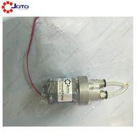 motor de bomba de óleo venda por atacado-Bomba de óleo quente da engrenagem 12V / bomba de óleo do motor