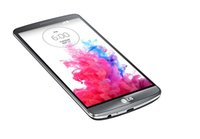 yenilenmiş lg toptan satış-Orijinal 5.5 Inç LG G3 D850 D851 D855 3 GB / 32 GB Dört Çekirdekli Android 13MP 4G LTE Unlocked Smartphone Yenilenmiş Cep Telefonu ePacket Ücretsiz