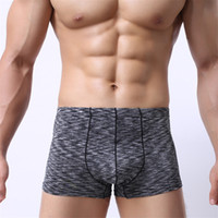 Wholesale tight underwear hot resale online - Sports Running Men Short Tights New Professional Gym And Training Underwear Hot Basketball Football Yoga Training Shorts