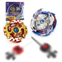 Wholesale beyblade toys for sale for sale - High Quality Beyblade Metal Spinning Top Toy Stadium Beyblade Metal Gyroscope Toys For Sale Battling Top