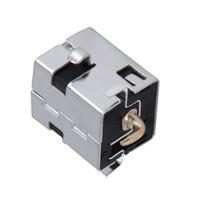 Wholesale laptop power boards online - power jack DC Power Jack Socket Plug Connector Port For ASUS K53E K53S Mother Board