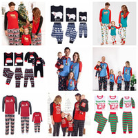 a058ef6c0 Wholesale Christmas Pajamas Reindeer - Buy Cheap Christmas Pajamas ...