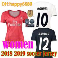 09ab22b817cb Real Madrid Jerseys Short NZ