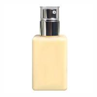 ingrosso olio di burro-Prodotti per la cura della pelle del viso Burro Lozione idratante Drammaticamente diversa + / Lozione gel Gel Lozione gel 125ml Alta qualità