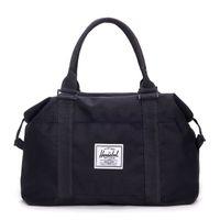homens homens venda por atacado-SXME Forte Oxford Homens Sacos De Viagem Carry on Bagagem Bags Duffle WomenTravel Tote Grande Saco De Fim De Semana durante A Noite