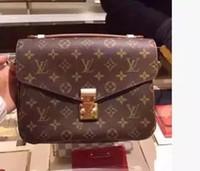 8b99873e0 619New Llegada de los hombres que viajan bolsa de aseo de moda diseño de  las mujeres bolsa de lavado gran capacidad bolsas de cosméticos maquillaje  bolsa de ...