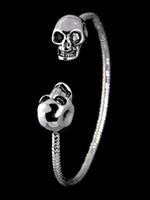 bracelet de cheville en or achat en gros de-Bijoux Bracelets de cheville Bracelet Bracelets de manchette Bracelets d'identification Identification Bracelet de maillons de tennis Bracelets de mariage