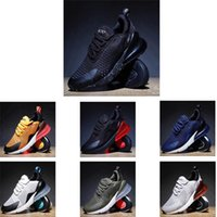 Wholesale Spiked Boots For Women - Newest design Flair 270 Shoes mans training sneakers 2018 Running Shoes for men women boots walking sport boosts fashion athletic sh