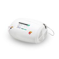 sistemas láser al por mayor-2019 nuevo sistema de cuidado de la piel con láser diodo 980nm portátil eliminación de vasos sanguíneos tratamiento de vena vascular máquina láser de vena de araña