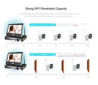 güvenlik hdd toptan satış-Kablosuz Gözetim Sistemi Ağ 10.1