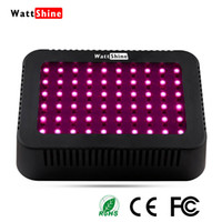 Wholesale garden temperature - Appearance patent New Grow lamp 300W Temperature control Flower Herbs plant Intelligent FCC CE ROHS Certificate Garden planted
