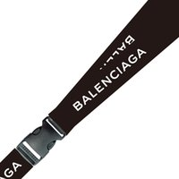 застежки-ремешки оптовых-Ремешок для спортивной одежды марки OEM Кентукки с овальной застежкой