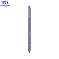 Wholesale parts for pens resale online - 50pcs Note Stylus Replacement Parts For Samsung Galaxy Note8 Note Stylet Caneta Touch Screen Pen For SM N950 N950P