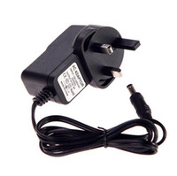 Wholesale tablet a31s for sale - Group buy 5V A DC mm Plug Converter Wall Charger Power Supply Adapter for A13 A23 A33 A31S ALL Tablet PC EU US UK plug